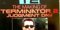 The Making of Terminator 2: Judgment Day