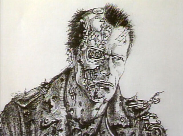 File:Clip art of the terminator from T2 JD.jpg