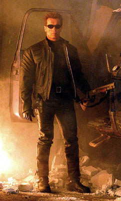 File:Terminator2.jpg