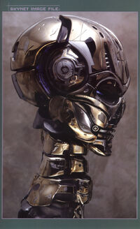 Terminator 3 02 - 56