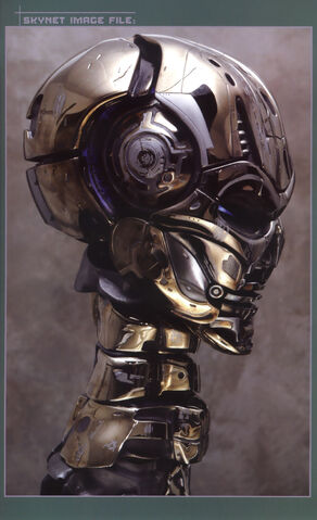 File:Terminator 3 02 - 56.jpg