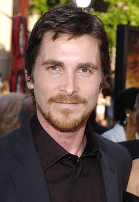 File:Christianbale.jpg