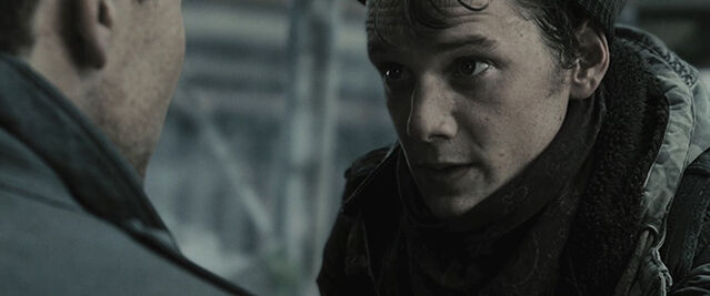 File:Terminator.salvation..31.jpg