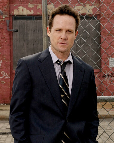 File:Actor DeanWinters1.jpg