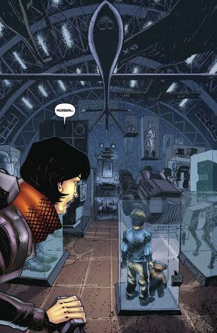 File:22529TermRoboVol1TP page6-xlg.jpg