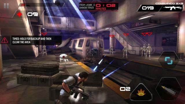 File:Tgr-alexlopez-game-13.png