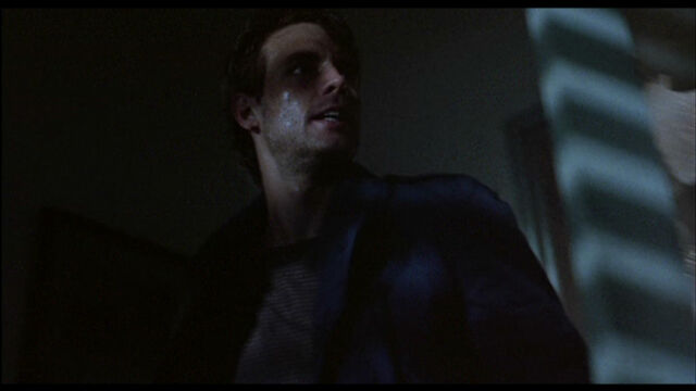 File:The Terminator 193.jpg