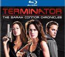Season 2 Blu-Ray