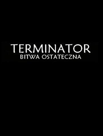 File:Terminatorssddfff.jpg