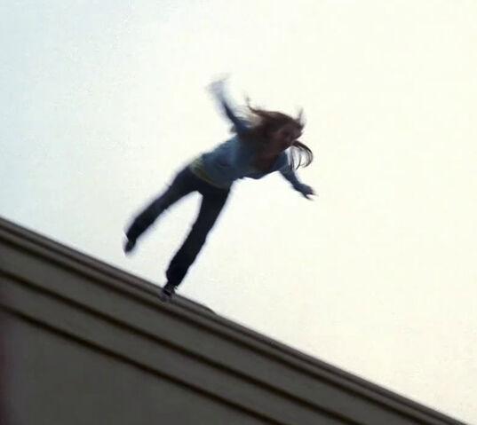 File:SCC 103 jordan jumping.jpg