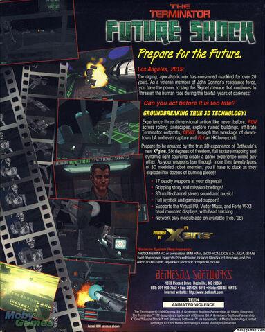 File:Future Shock box back.jpg