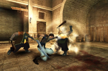 File:220px-Prince of Persia SOT Fighting.png