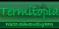 Termitopia