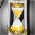 Astral Hourglass icon