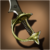 Iron Sword icon