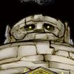 Maldor icon
