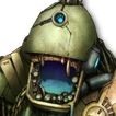 Mechaclops icon