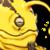 Hypnotoad icon