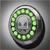 Hiso's Buckler icon