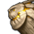 8-Bit Golem Λ icon.png