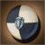 Light Shield icon.png