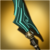 Orichalcum Sword icon