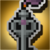 The Ancient Key icon