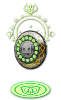Hiso's Shield.png