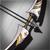 Silver Bow icon