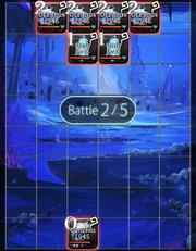 Leviathan Evolved 2