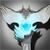 Blizzard Rod icon
