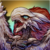 Holy Dragon Z icon.png