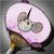Rat's Fan icon