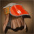 Fire Visor icon.png