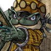 S'naip Λ icon.png