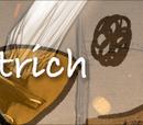 Spinetrich Kino Strikes Back