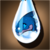 Dragon's Tear icon