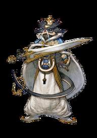 Ba'gunar