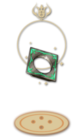 Square Ring.png