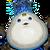 King Orbling icon