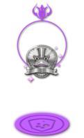 Frog's Badge.png