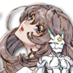 Eileen Λ icon.png