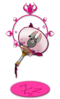 Pig's Fan