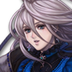 Calista icon.png