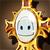 Hiso's Amulet icon