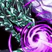 Nephrite Dragon icon