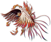 Phoenix (Enemy)
