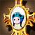 Faerie's Amulet icon