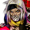 Rejin Λ icon.png
