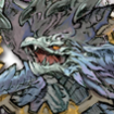 Leviathan Λ icon.png